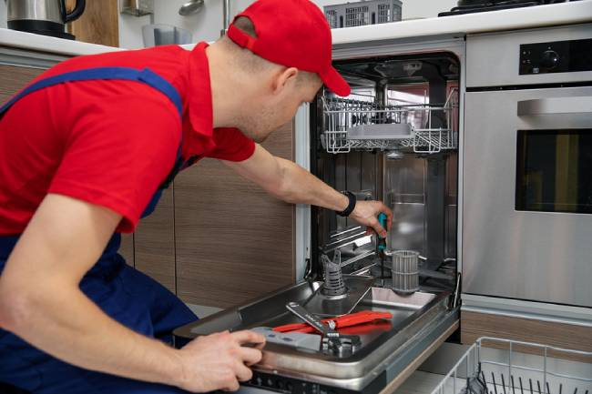 Best Appliance Repair Services in Hobart