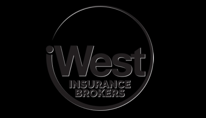 iWest Insurance Brokers