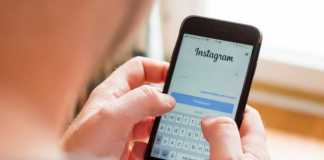 Instagram rolls out new anti-cyberbullying feature