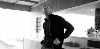 "Jason Statham on Fast & Furious 9 accident: stuntmen are ""unsung heroes"""