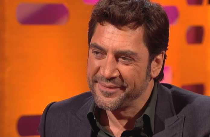 The Little Mermaid update: Disney eyes Javier Bardem as King Triton