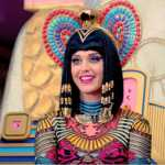 Katy Perry's 'Dark Horse' ripped off Christian rap song, jury rules