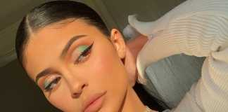 "Kylie Jenner calls ex-BFF Jordyn Woods her ""security blanket"""