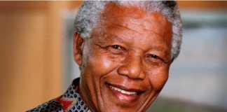 Nelson Mandela's family launches Mandela Media in partnership with Michael Sugar