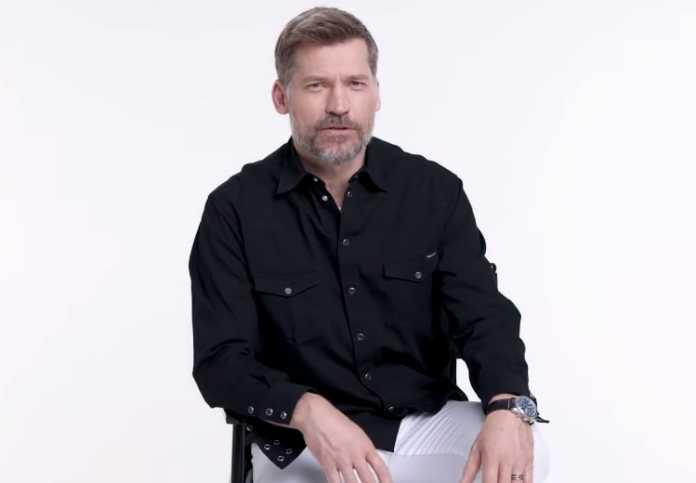 "Nikolaj Coster-Waldau: GOT actors were ""upset"" about series finale backlash"