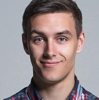 paul siderovski