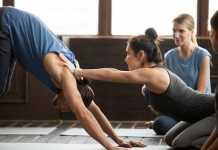 Best Pilates Studios in Hobart