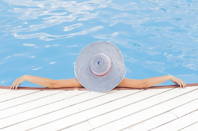 Best Leisure Centres in Adelaide