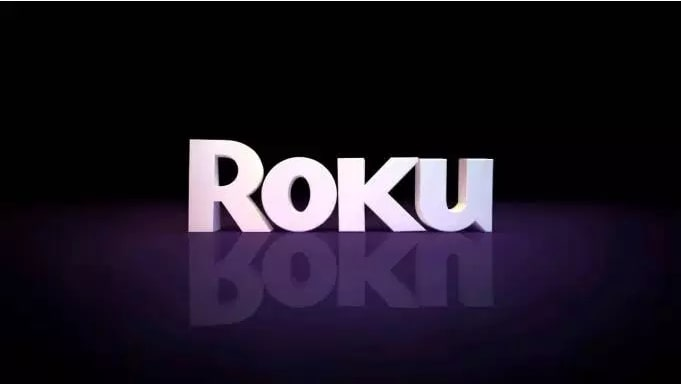 Roku makes Wi-Fi extender to address streaming reliability issues