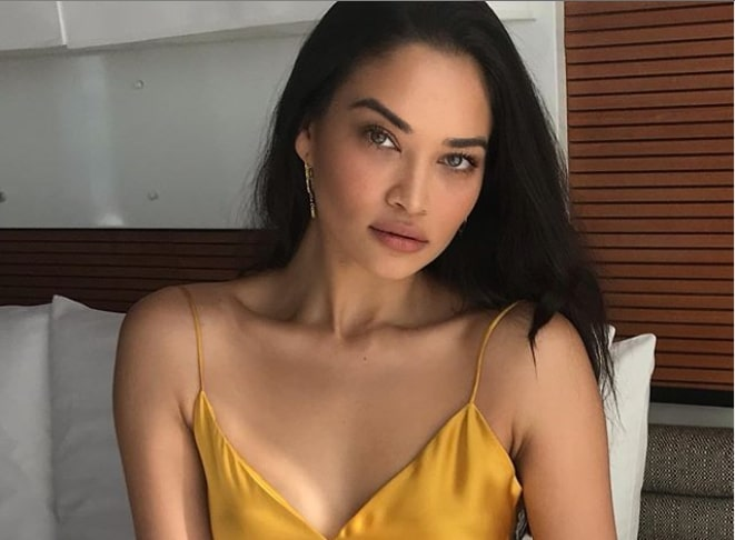 Victoria's Secret Angel Shanina Saik says 2019 fashion show is a no-go