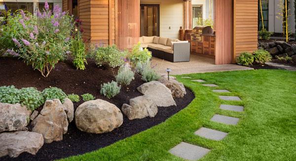 Treerific Gardens Pty Ltd