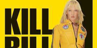 Uma Thurman in talks with Quentin Tarantino for Kill Bill 3