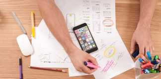 Mobile applications for businesses: know the benefits it can bring to your business