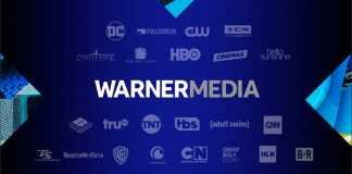 Will WarnerMedia's streaming platform be called HBO Max?