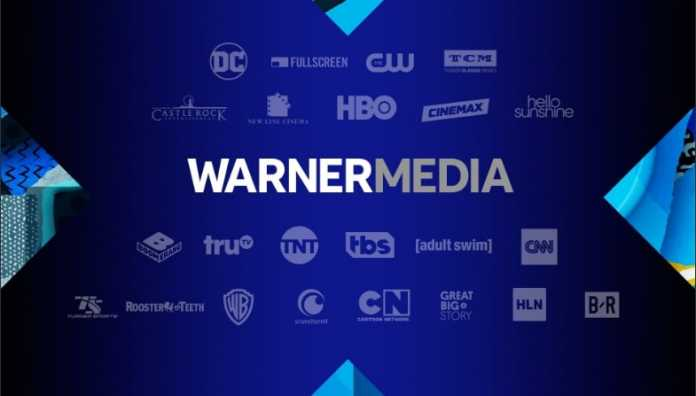 Will WarnerMedia's streaming platform be called HBO Max?