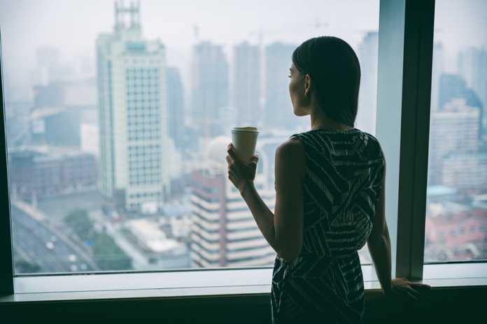 4 ways Aussie businesses can improve employee mental health