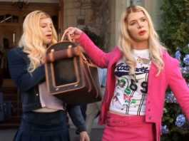 White Chicks 2 is a no-go according to Marlon Wayans