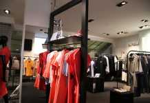Best Women's Clothing Stores in Hobart