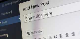 The ever-growing demand content moderation outsourcing