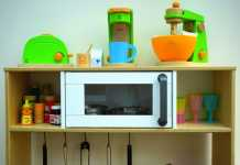 7 ways to save money when buying appliances