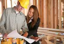 Best Home Builders in Newcastle