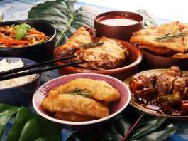 Best Chinese Restaurants in Newcastle