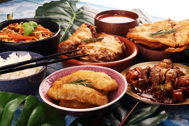 5 Best Chinese Restaurants In Newcastle Top Chinese Restaurants