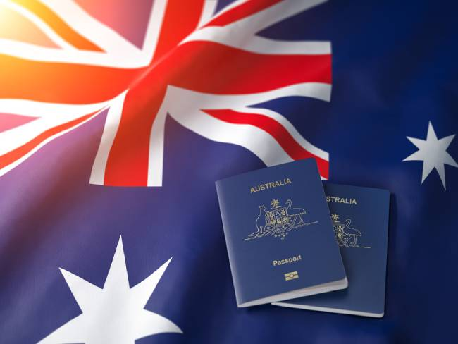 Best Immigration Lawyers in Newcastle