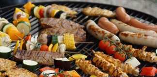 Best BBQ Restaurants in Newcastle
