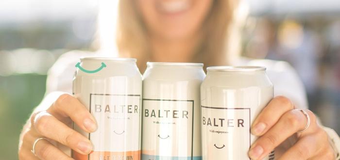 Balter Brewing Company