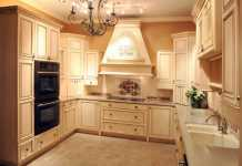 Best Cabinet Makers in Newcastle