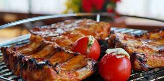 Best BBQ Restaurants in Adealaide