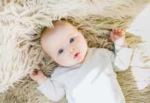 Best Baby Supplies Stores in Gold Coast