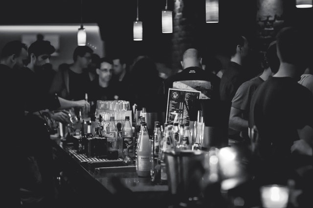 Best Bars in Gold Coast
