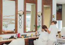 Best Beauty Salons in GoldCoast