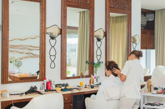 Best Beauty Salons in GoldCoast