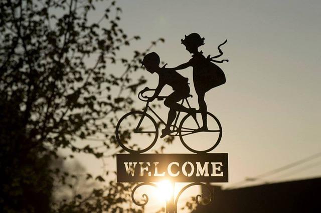 Best Bike Shops in Gold Coast