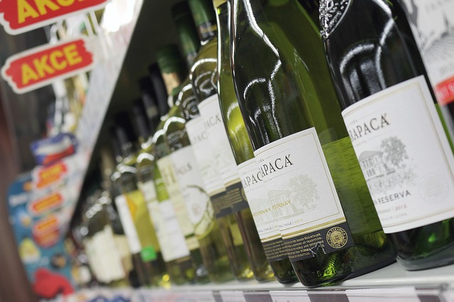 Best Bottle Shops in Gold Coast
