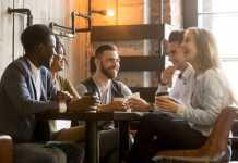 Best Cafe Shops in Canberra