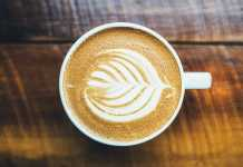 Best Cafes in Gold Coast