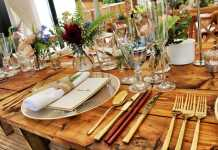 Best Caterers in Gold Coast