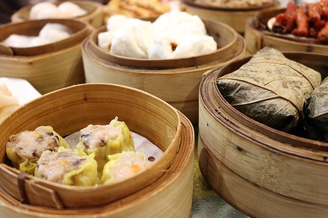 Best Chinese Restaurants in Adelaide
