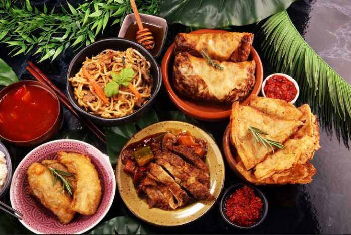 Best Chinese Restaurants in Canberra