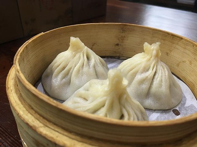 Best Chinese Restaurants in Gold Coast