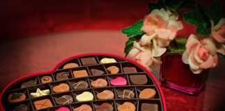 Best Chocolate Shops in Adelaide