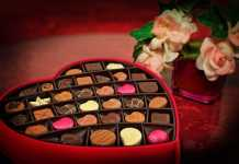 Best Chocolate Shops in Gold Coast