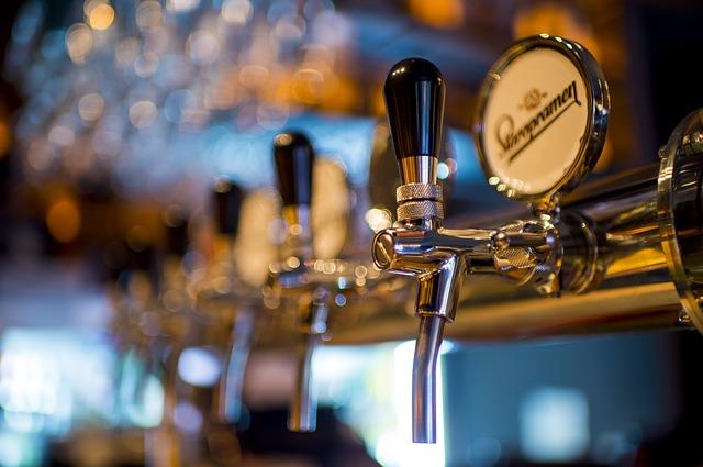 Best Craft Breweries in Gold Coast
