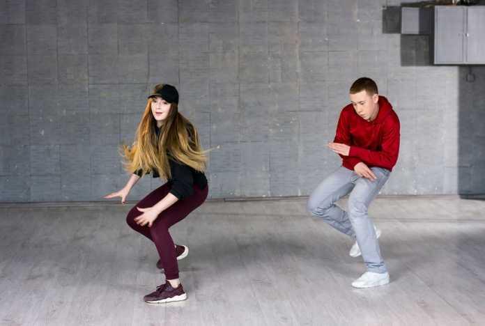 Best Dance Schools in Canberra