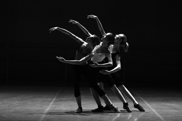 Best Dance Schools in Gold Coast