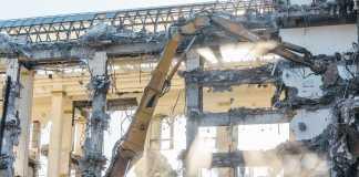Best Demolition Contractors in Canberra